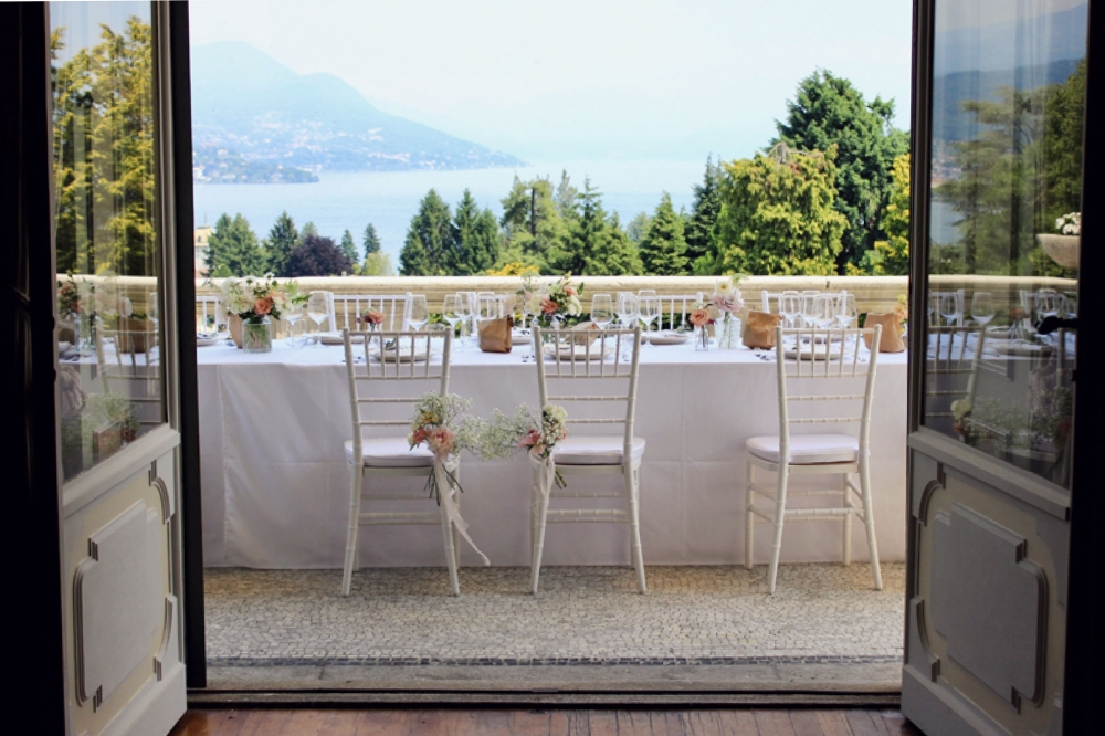 villa_muggia_wedding_3
