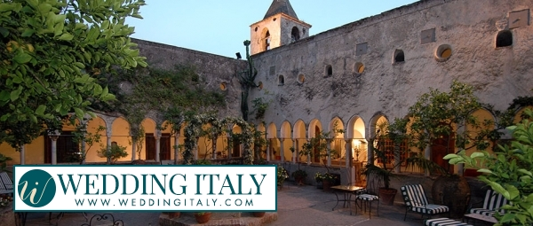 Image Gallery medieval convents