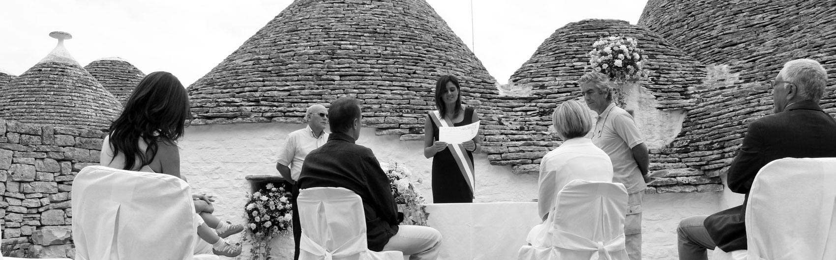 alberobello-civil-wedding