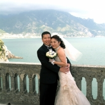 amalfi_coast_atrani_catholic_wedding(3)