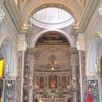 amalfi_coast_atrani_catholic_wedding(5)
