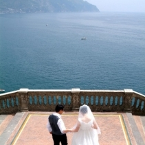 amalfi_coast_atrani_catholic_wedding(6)
