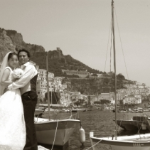amalfi_coast_atrani_catholic_wedding