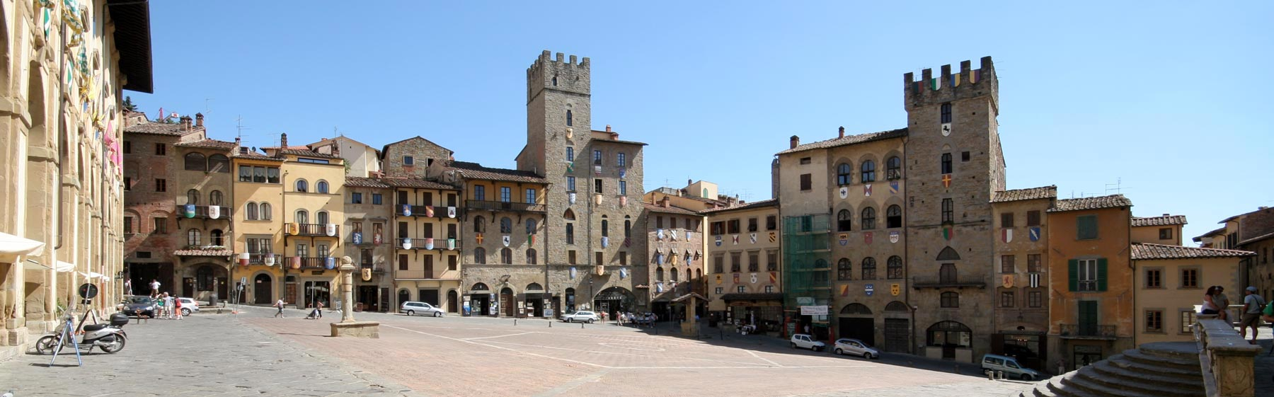 arezzo-civil-weddings