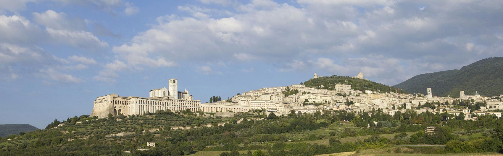 assisi-weddings