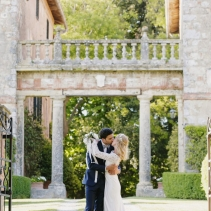 borgo_stomennano_wedding_19
