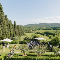 borgo_stomennano_wedding_21