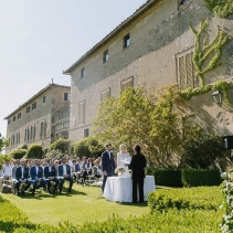 borgo_stomennano_wedding_22