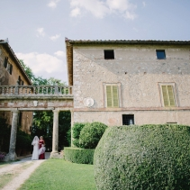 borgo_stomennano_wedding_24