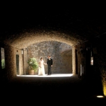 castellinainchiantiweddingmarriageheiraten(10)