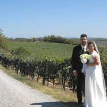 castellinainchiantiweddingmarriageheiraten(9)