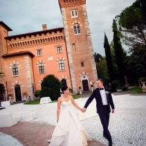 castello_di_spessa_wedding_16