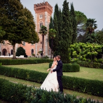 castello_di_spessa_wedding_19