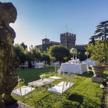 castello_di_torcrescenza_wedding_20