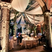 castello_di_torcrescenza_wedding_22