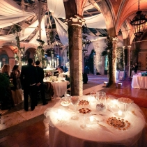 castello_di_torcrescenza_wedding_23