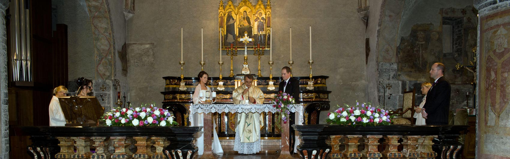 catholic-wedding-varenna