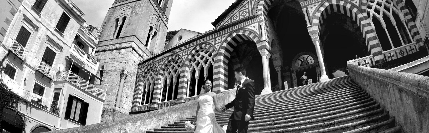 catholic-weddings-amalfi