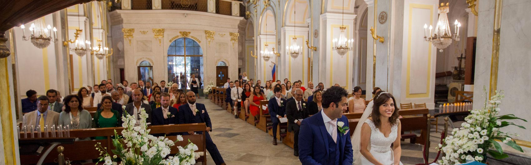 catholic-weddings-positano