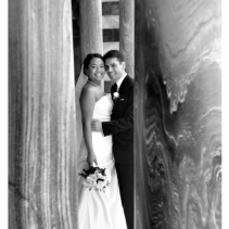 catholic_wedding_amalfi_italy(10)