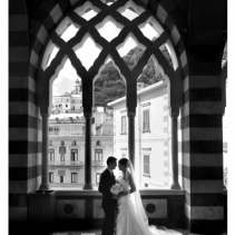 catholic_wedding_amalfi_italy(12)
