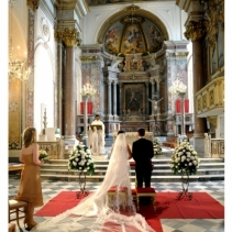catholic_wedding_amalfi_italy(3)