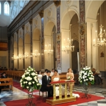 catholic_wedding_amalfi_italy(4)