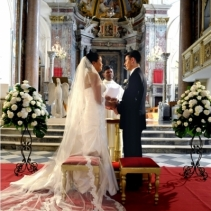 catholic_wedding_amalfi_italy(6)