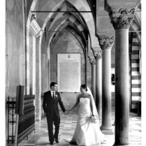 catholic_wedding_amalfi_italy(9)