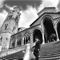 catholic_wedding_amalfi_italy