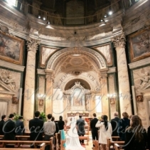 catholic_wedding_rome_vatican_city_saint_peter_002