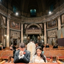 catholic_wedding_rome_vatican_city_saint_peter_004