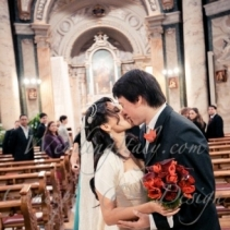 catholic_wedding_rome_vatican_city_saint_peter_005