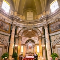 catholic_wedding_vatican_rome_italy_002