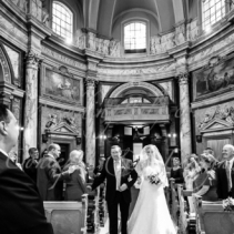 catholic_wedding_vatican_rome_italy_003
