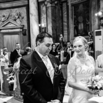 catholic_wedding_vatican_rome_italy_005