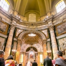 catholic_wedding_vatican_rome_italy_006