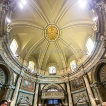catholic_wedding_vatican_rome_italy_010