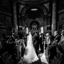 catholic_wedding_vatican_rome_italy_011