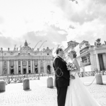catholic_wedding_vatican_rome_italy_013