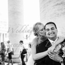 catholic_wedding_vatican_rome_italy_014