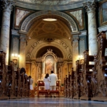 catholic_wedding_vatican_rome_weddingitaly
