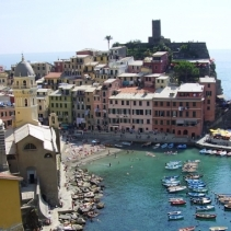 catholicweddingvernazza5terre(11)