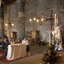 catholicweddingvernazza5terre(4)
