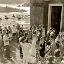 catholicweddingvernazza5terre(6)