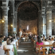 catholicweddingvernazza5terre(7)