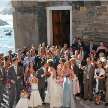 catholicweddingvernazza5terre(8)