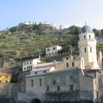 catholicweddingvernazza5terre