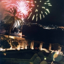 cervara,fuochiartificiali(3)
