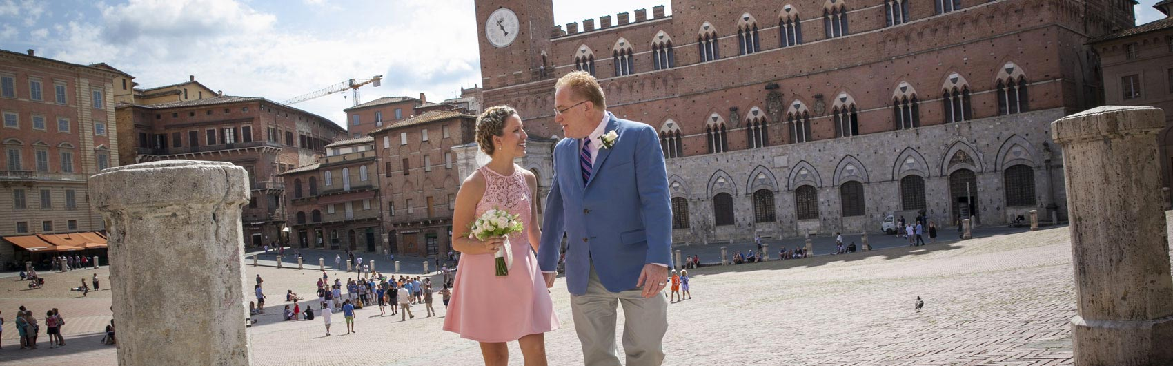 civil-wedding-siena3